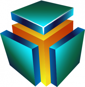 Tides group icon